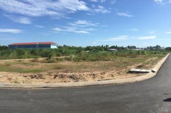 Bán đất kho, nhà xưởng tại đường Tỉnh Lộ 852B, Lấp Vò, Đồng Tháp, diện tích 5670m2, giá 55 tỷ