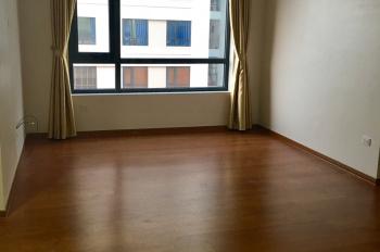 Gia đình cần cho thuê căn hộ chung cư 789 - khu Ngoại Giao Đoàn, quận Bắc Từ Liêm. Giá 6 tr/tháng