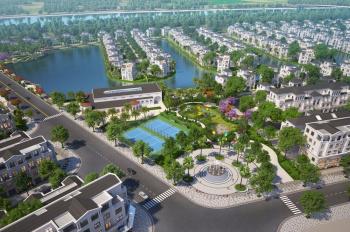 Vinhomes Marina chương trình km đặc biệt mua nhà đẹp, sở hữu xe sang, rước lộc vàng, 0912821116