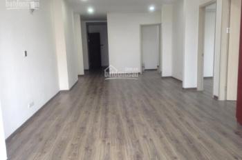 Cần bán căn chung cư House Sinco Phùng Khoang  90m2, 3PN, 2,2 tỷ, 0976464618