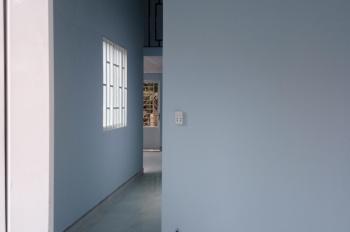 Bán nhà xã Long Hậu, Cần Giuộc, Long An, 104m2, giá: 750 triệu