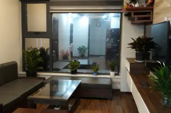 Cần bán gấp căn hộ tại B4 Green Stars 60,2m2 2PN full đồ giá chỉ 1 tỷ 850tr, LH 0974 104 181