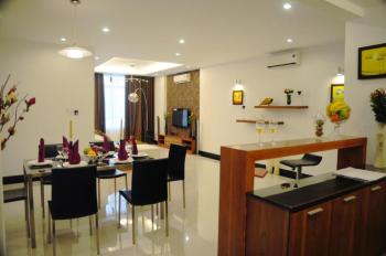 Cho thuê căn hộ Him Lam 6A 3PN, đầy đủ nội thất giá 11tr/tháng LH: 0901.180518 Ms. Tuyết