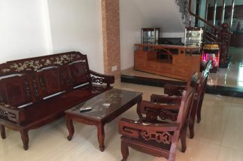 Cần bán biệt thự KDC Nam Hòa Phước A Quận 9, 168m2/16 tỷ, LH: 0938636672