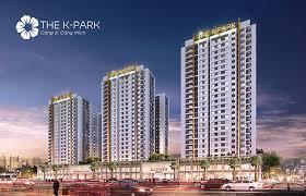 Bán căn hộ chung cư The K Park, Hà Đông, giá 2.19 tỷ, 93 m2, LH 0984524619
