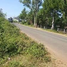 Thiếu vốn cần bán đất SXKD mặt tiền ĐT 852, Huyện Lai Vung, Đồng Tháp