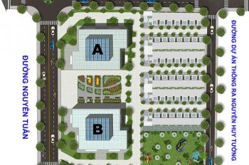 Cần bán CHCC Thống Nhất Complex 82 Nguyễn Tuân, T1012 căn góc 3PN giá 26.5 tr/m2, 95m2: 0974547377