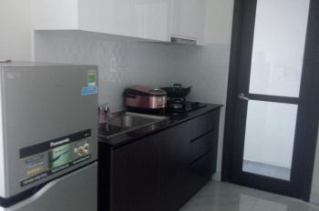 Cho thuê căn hộ Luxury 2PN có nội thất đầy đủ, gần siêu thị Aeon Mall Bình Dương