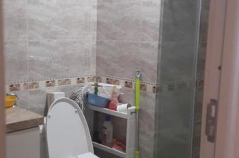 Bán căn hộ tòa B6A Nam Trung Yên nhà sửa đẹp 55m2, 2PN, giá 1.55 tỷ (có TL). LH 0982.960.803