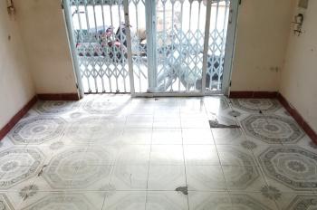 Cho thuê cửa hàng 25m2, 4.5 tr/tháng, riêng biệt ngõ rộng phố Bạch Mai