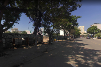 Khai trương 30 nền MT Nguyễn Văn Hưởng - đường 76, Q. 2 giá chỉ 45tr/m2, SHR. LH 0936925360 Hiền