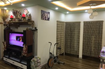Xuất cảnh cần bán gấp căn hộ Vision Bình Tân, full nội thất hoàn như ảnh, giá: 1.95 tỷ - 0988871714
