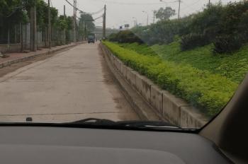Chính chủ bán nhà khu tập thể Binh đoàn 12, ngõ 795 đường Nguyễn Khoái. LH: 0837311908
