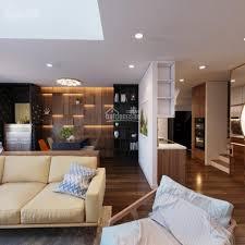 Xem nhà 24/7- Cho thuê chung cư CC Rivera Park 69 Vũ Trọng Phụng 2PN, full đồ, 14 tr/th: 0972699780