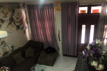 Nhà ngõ Tân Triều - Thanh Xuân, 30m2 x 4 tầng, giá 2,75 tỷ
