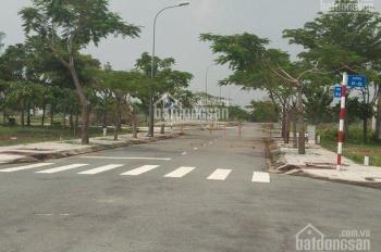 Bán đất MT đường Lương Định Của, quận 2, cách chợ 10m, sổ riêng, 80m2, giá 2 tỷ 9. LH: 0906828241