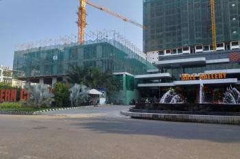 Căn hộ mặt tiền Lý Chiêu Hoàng sở hữu ngay chỉ 800 triệu giá gốc chủ đầu tư. Hotline 0932625456