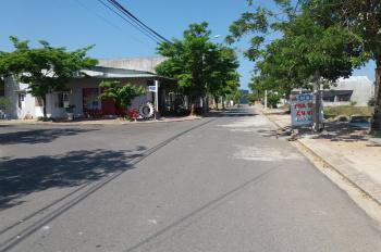Đất 80m2, đường Đỗ Nhuận, sát bên trường ĐH Nội Vụ