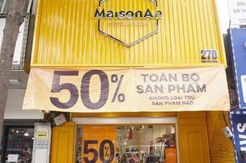 Cho thuê cửa hàng phố Kim Mã 30m2, MT 4,5m, giá thuê 17 tr/th. LH: Phong 0974433383