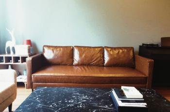 Cần bán căn hộ Phú Mỹ 118m2 đã có sổ hồng, đầy đủ nội thất đẹp, cao cấp giá 3.4 tỷ, LH 0933 461 594