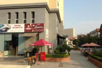 Siêu phẩm nhà mặt phố cho thuê rẻ hot nhất phố Triều Khúc, 50 tr/tháng. LH 0358754656