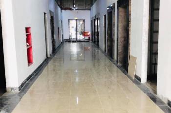 Chính chủ cần bán chung cư Hateco Xuân Phương 2 phòng ngủ, diện tích 52m2