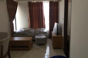 Cho thuê căn 3PN Centana 88m2, full 100% nội thất giá chỉ 16 tr/tháng, Cam kết đúng sự thật