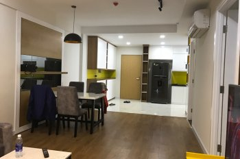 Cần cho thuê căn hộ Scenic Valley 2, diện tích 84m2, giá 25.6 triệu/tháng, LH 0902818755