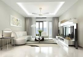 Bán căn hộ Tecco Phan Văn Hớn Q. 12 DT 65m2, 2PN 2WC giá 1.45 tỷ, lầu cao. LH 0932192039 Hiếu