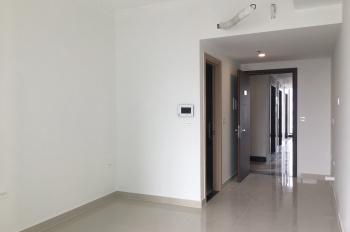 Cho thuê căn officetel River Gate, 42m2 HTCB, 13,5 triệu vào ở ngay, LH 0943.223.330