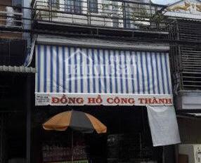 Nhà bán MTKD 35C Phạm Văn Xảo, P Phú Thọ Hòa, 4,5x7m, 1 lửng, 1 lầu, nhà đẹp, 5,5 tỷ