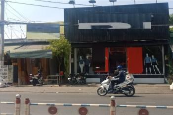MT nhà đẹp ngang 8m đường Nguyễn Oanh khu đông dân Q. Gò Vấp