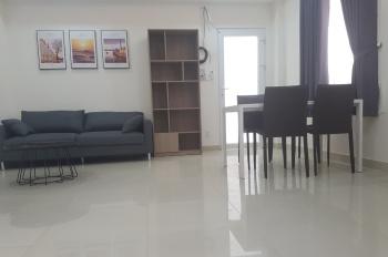 Aviva căn hộ cho thuê hiện đại, mới 100% ngay tại Vsip 1. Nhận giá tốt liên hệ ngay: 0901862727