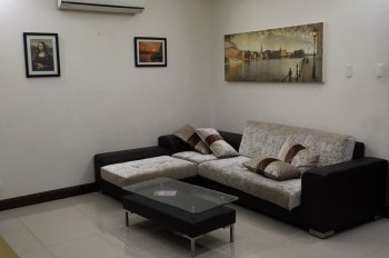 Cần bán gấp và rẻ chung cư Phúc Thịnh, 341 Cao Đạt, Phường 1, Quận 5. Diện tích 71m2
