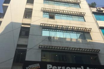 Bán khách sạn mặt phố Hai Bà Trưng, Hoàn Kiếm, sổ đỏ 107m2, xây 8 tầng, giá 55 tỷ, 0948236663