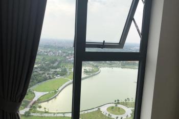 Cần bán căn hộ chung cư An Bình City, DT 112m2, giá 3,6 tỷ căn góc 3PN view hồ đẹp, LH 0978126869