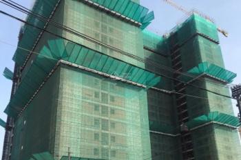 Chính chủ bán lại căn số 20 tầng 26 Carillon 7 giá 2,2 tỷ thanh toán 44%