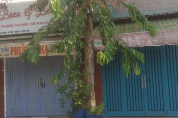 Bán nhà MTKD Nguyễn Ngọc Nhựt, P. Tân Quý, DT: 4,1x23m, cấp 4, giá 8.3 tỷ, LH: 0938567787