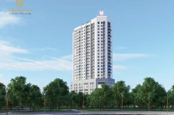 Sàn thương mại làm văn phòng cực hiếm ở trung tâm Cầu Giấy - Hà Nội. LH 0936.155.181