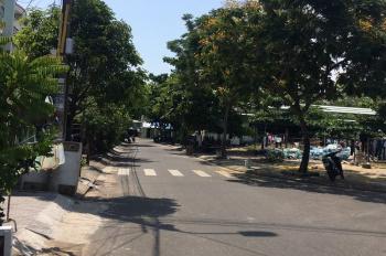 Căn nhà rẻ nhất trên thị trường đường Nguyễn Địa Lô, DT: 72m2, giá 3.8 tỷ