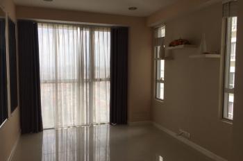 Chính chủ gửi bán căn hộ Him Lam Riverside 3PN DT 145m2 giá 4,5 tỷ...LH 0909636603