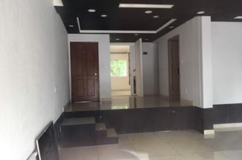 Cho thuê shop đường lớn Lê Văn Thêm, HGHP, PMH, Q7. DT 5x17m, giá 27 triệu/tháng, LH 0909 297 271