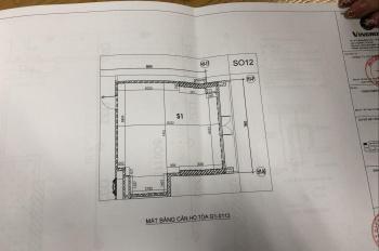 Chính chủ share căn shop G2 0103, G1 0112 đẹp view nội khu, căn G3 0112, G3 0115 view biệt thự