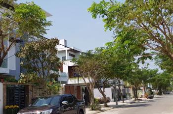 Bán đất đường Nguyễn Hữu Thọ, sát Phan Đăng Lưu, DT 125m2, giá 14,8 tỷ. Liên hệ 0935.121.054
