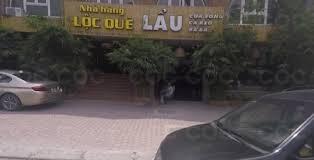 Bán lô đất 75m2, đường 12m cạnh Nguyễn Văn Lộc, Mỗ Lao, tiện kinh doanh, sổ đỏ, LH 0963.933.386