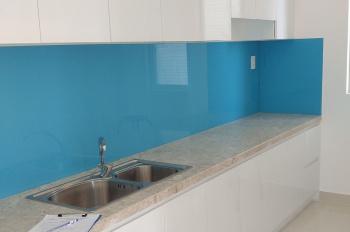 Cho thuê căn hộ Florita Him Lam Quận 7, 78m2, 2PN, 2WC, giá 14tr/th, nội thất cơ bản. 0938222622