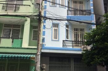Chính chủ cần cho thuê nhà đường 53, phường Tân Tạo, quận Bình Tân - Giá thuê có thương lượng
