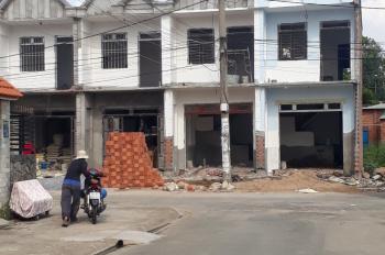 Chính chủ bán nhà gần Hoa viên Quán Hồ 1, Tân Hạnh, Đồng Nai. LH 0911114217
