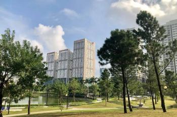 Bán căn 06 tòa N01-T3, khu Ngoại Giao Đoàn, DT 127m2, hướng Đông Nam, nhận nhà ngay, 0975.974.318