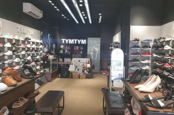 Chính chủ cho thuê cửa hàng tại phường Phúc Diễn, quận Bắc Từ Liêm, liên hệ 0922831993